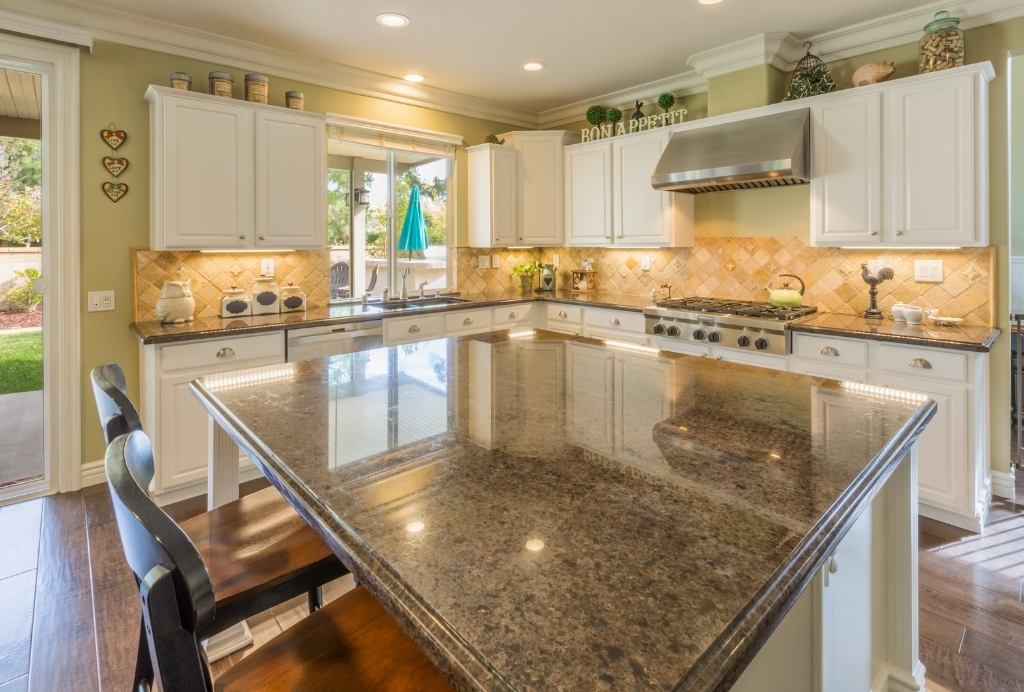 Contact Kitchen Bath Remodeling Pros Conroe Tx